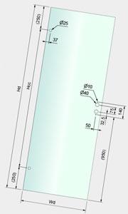 Decibel konfigurator